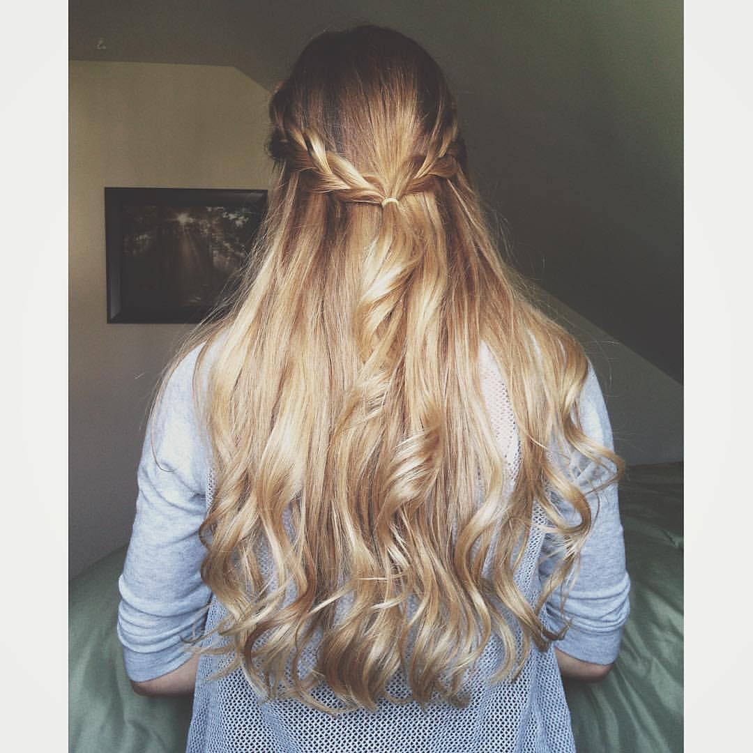 اکستنشن مو یعنی چه ؟ اکستنشن مو یعنی چی - موی اکستنشن چیست - اکستنشن مو در جلو سر -اکستنش مو تهران - ترمیم اکستنشن مو - اکستنشن مو لاینی - اکستنشن مو با تسمه